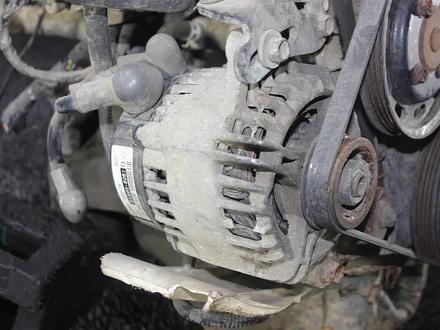 Двигатель SUZUKI G10A контрактный за 161 600 тг. в Кемерово – фото 7