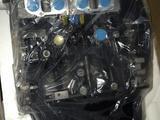 Двигатель на вулинг QR за 230 000 тг. в Алматы – фото 2