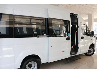 ГАЗ ГАЗель NEXT A65R52 2021 года за 12 606 000 тг. в Костанай