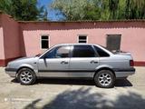 Volkswagen Passat 1991 года за 950 000 тг. в Турара Рыскулова