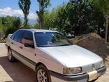 Volkswagen Passat 1991 года за 950 000 тг. в Турара Рыскулова – фото 2
