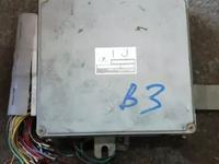 Компьютер ДВС на Subaru b3 за 1 111 тг. в Алматы