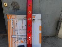 Фонари заднии за 500 тг. в Алматы