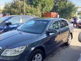 Skoda Octavia 2012 года за 4 200 000 тг. в Алматы – фото 3