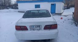 Toyota Avalon 1998 года за 2 500 000 тг. в Аягоз – фото 3