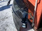 Крышка багажника, дверь со стеклом на Митсубиси Оутлендер XL за 75 000 тг. в Караганда