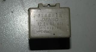 Флешер (flasher) (81980-02030) за 6 000 тг. в Алматы