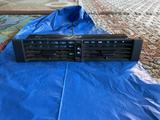 Центральный дефлектор за 15 000 тг. в Алматы
