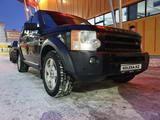 Land Rover Discovery 2006 года за 3 700 000 тг. в Караганда – фото 2