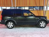 Land Rover Discovery 2006 года за 3 700 000 тг. в Караганда – фото 3