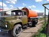 ЗиЛ  130 1985 года за 4 000 000 тг. в Уральск