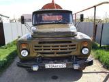 ЗиЛ  130 1985 года за 4 000 000 тг. в Уральск – фото 3