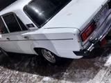 ВАЗ (Lada) 2106 1989 года за 440 000 тг. в Туркестан