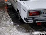 ВАЗ (Lada) 2106 1989 года за 440 000 тг. в Туркестан – фото 2