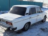 ВАЗ (Lada) 2106 1989 года за 440 000 тг. в Туркестан – фото 3