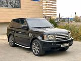 Land Rover Range Rover Sport 2007 года за 6 000 000 тг. в Шымкент – фото 2