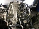 Двигатель за 423 156 тг. в Шымкент