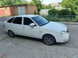 ВАЗ (Lada) Priora 2172 (хэтчбек) 2014 года за 2 900 000 тг. в Усть-Каменогорск – фото 2