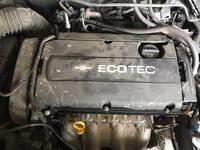 Двигатель за 111 111 тг. в Шымкент