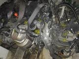 Двигатель на цивик за 123 456 тг. в Алматы