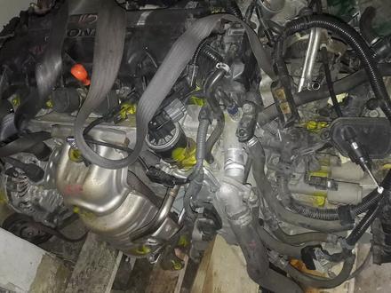 Двигатель на цивик за 300 000 тг. в Алматы
