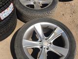 Комплект дисков на BMW за 100 000 тг. в Караганда