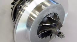Картридж для ремонта турбины. Mitsubishi Pajero II 2.8 TD за 50 000 тг. в Алматы