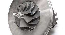 Картридж для ремонта турбины. Mitsubishi Pajero II 2.8 TD за 50 000 тг. в Алматы – фото 2