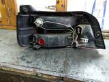 Фонарь задний правый toyota starlet за 5 000 тг. в Караганда – фото 2
