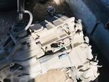 Акпп в сборе раздаткой Toyota Land Cruiser prado 120 за 225 000 тг. в Семей – фото 2