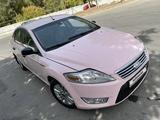 Ford Mondeo 2008 года за 3 400 000 тг. в Алматы