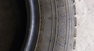 Шины MAXXIS 225/70R16 за 55 000 тг. в Караганда
