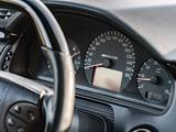 Mercedes-Benz E 55 AMG 2000 года за 6 500 000 тг. в Шымкент – фото 3