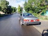 BMW 735 1990 года за 1 200 000 тг. в Семей – фото 3