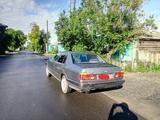 BMW 735 1990 года за 1 200 000 тг. в Семей – фото 4