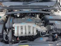 Двигатель Volvo s80 2.9 в Алматы