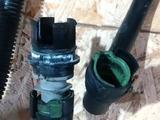 Шланги сапуна к-т трибьют за 22 000 тг. в Караганда – фото 2