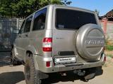 УАЗ Patriot 2013 года за 4 700 000 тг. в Кызылорда