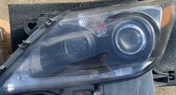 Фары LX570 за 30 000 тг. в Степногорск – фото 2