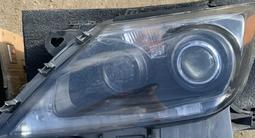 Фары LX570 за 30 000 тг. в Степногорск – фото 3