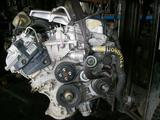 Двигатель toyota2gr 3.5Л за 50 000 тг. в Алматы