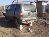 Кузов с документами KZ за 600 000 тг. в Актобе