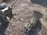 Кузов с документами KZ за 600 000 тг. в Актобе – фото 2