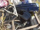 Кузов с документами KZ за 600 000 тг. в Актобе – фото 3