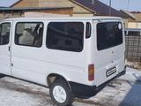 Ford Transit 1996 года за 1 500 000 тг. в Жезказган – фото 3