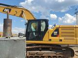 Caterpillar  330GC 2019 года за 65 000 000 тг. в Нур-Султан (Астана)
