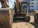 Caterpillar  330GC 2019 года за 65 000 000 тг. в Нур-Султан (Астана) – фото 2