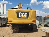 Caterpillar  330GC 2019 года за 65 000 000 тг. в Нур-Султан (Астана) – фото 3