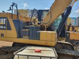 Caterpillar  330GC 2019 года за 65 000 000 тг. в Нур-Султан (Астана) – фото 5