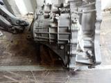 Коробка автомат на тойота рав 4 за 180 000 тг. в Алматы